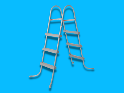 walk in pool ladders for above ground
